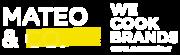 IWC_logos_footer