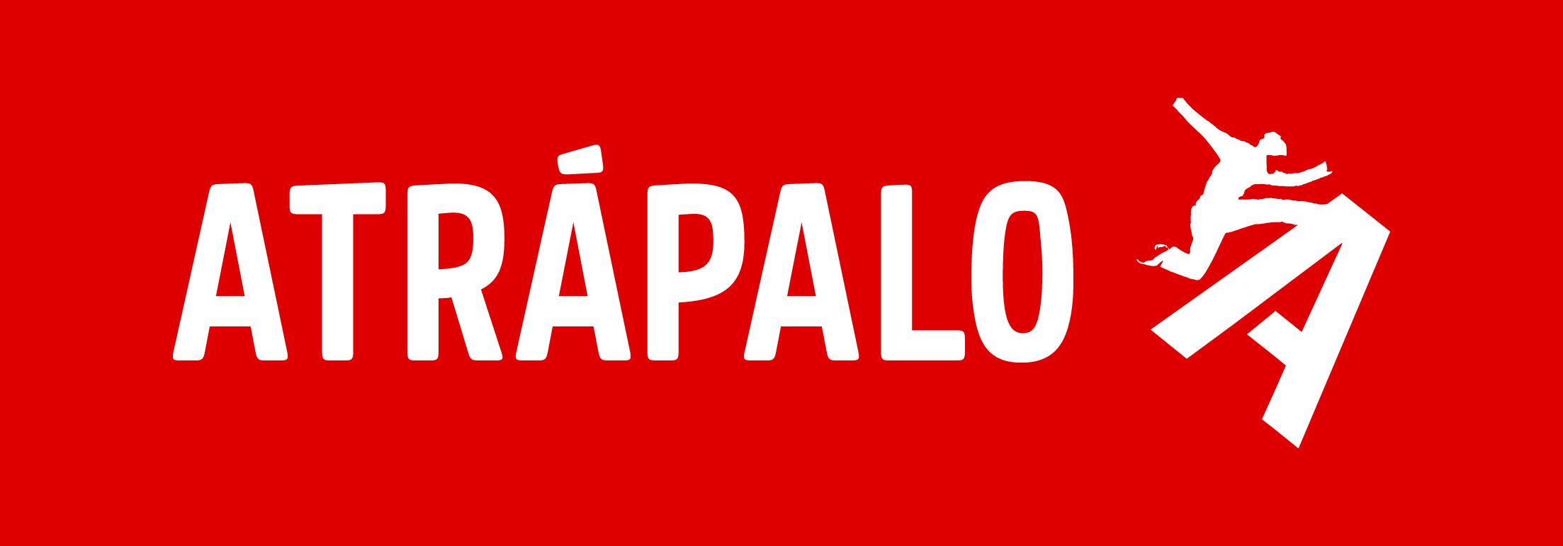 ATRAPALO_logo-rojo_B