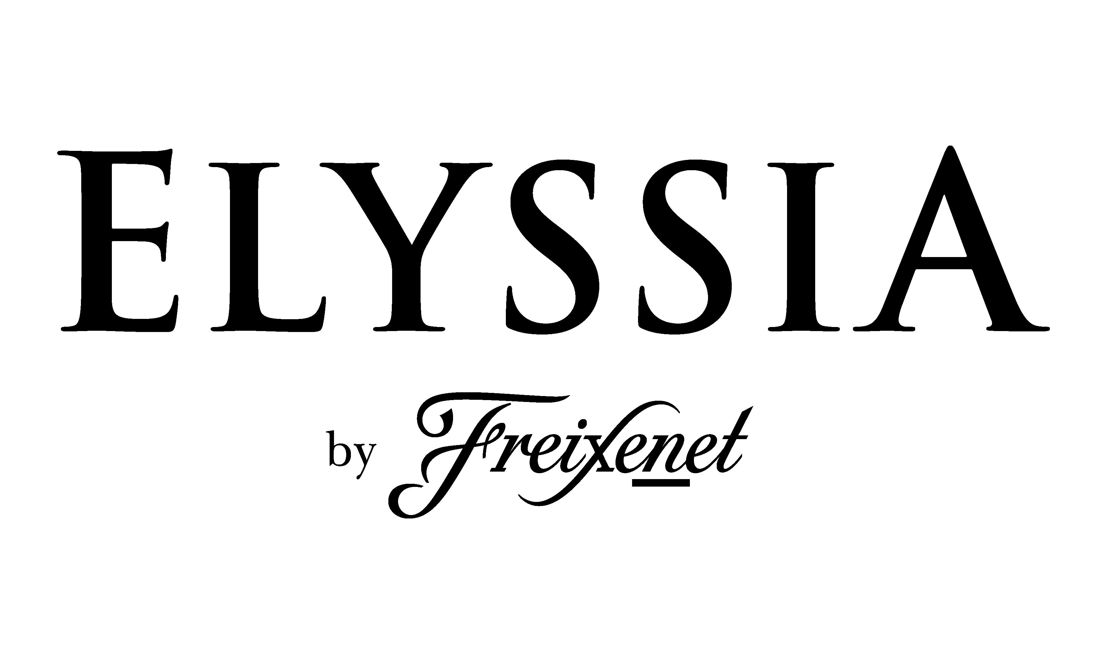 elyssia_logo_negro