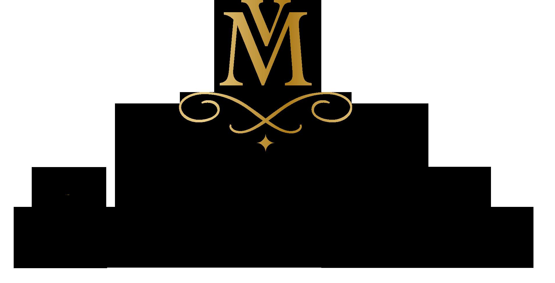 hab-vina-mayor-logos-2