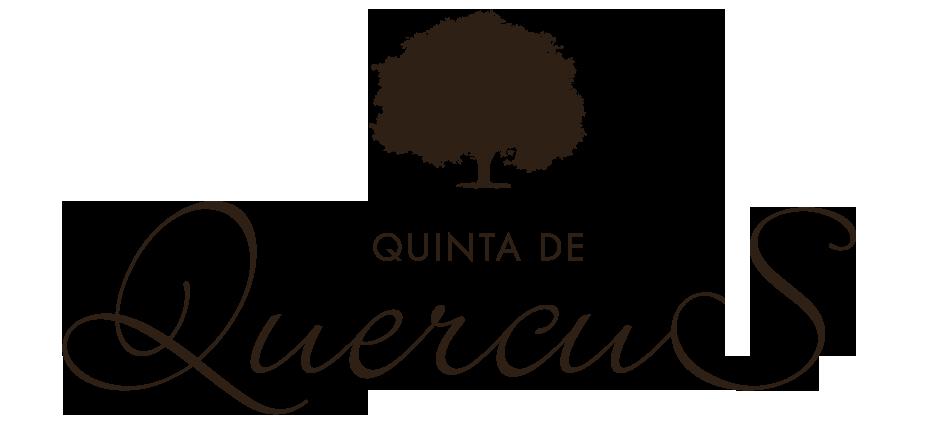 quercus_01